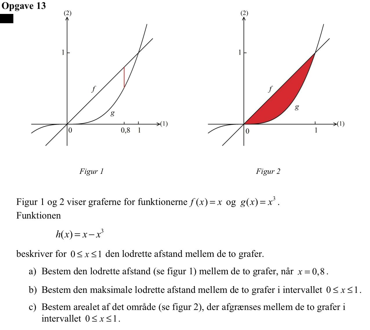 hf matematik c juni 2015